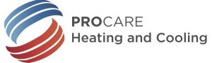 PROCARE Heating and Cooling